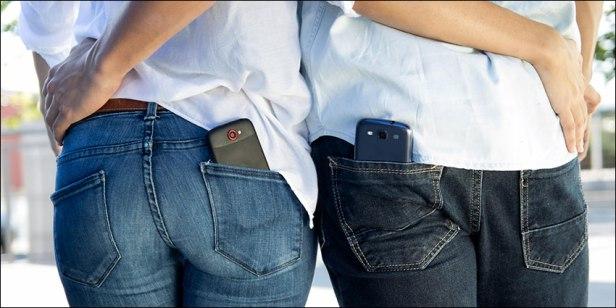 smartphone-pocket-Smartphonegreece.jpg