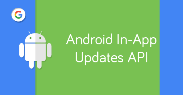 android-in-app-updates-api