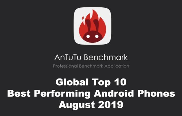AnTuTu-Smartphonegreece.jpg