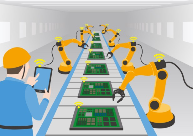 automation-Smartphonegreece (1)