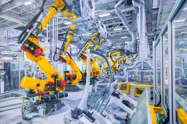 automation-Smartphonegreece (2)