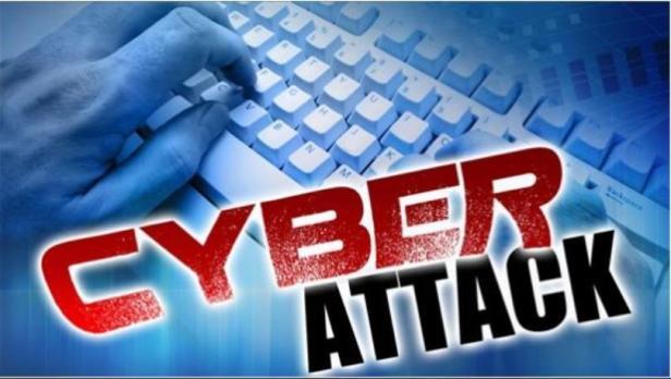cyberattack-Smartphonegreece.jpg
