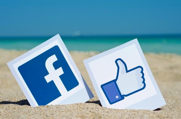 facebook-likes-Smartphonegreece.jpg