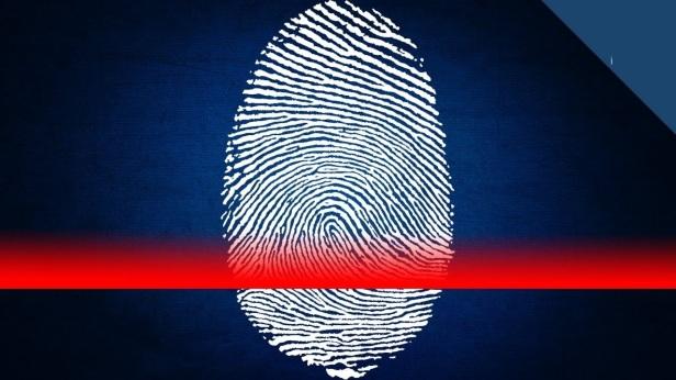 fingerprints-smartphonegreece