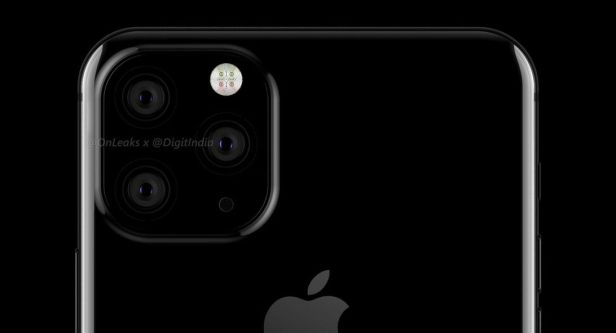 iphone-xi-2019-smartphonegreece