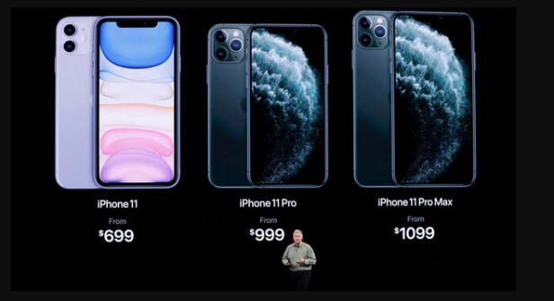 iPhone11-Smartphonegreece.PNG