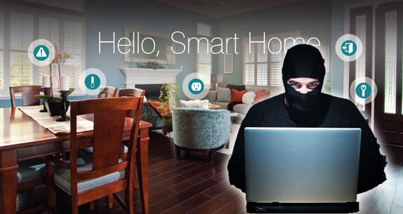 smart-home-hacker-Smartphonegreece.jpg