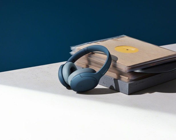 walkman-Sony-Smartphonegreece