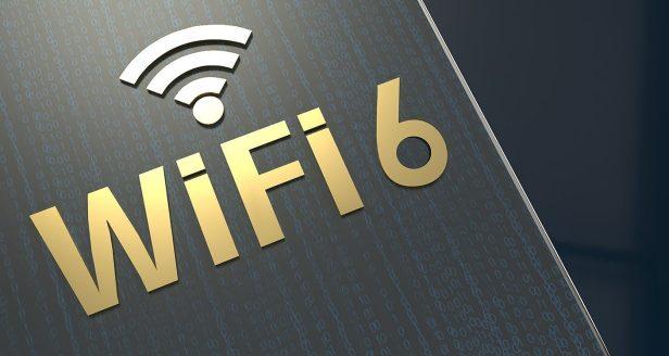 Wi-Fi-6-Smartphonegreece