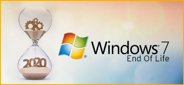 Windows-7-end-of-life.jpg