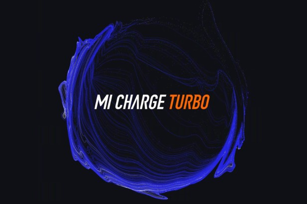 Xiaomi-MI-Charge-Turbo-Smartphonegreece
