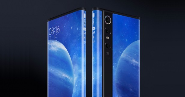Xiaomi-Mi-Mix-A-Smartphonegreece (1).jpg