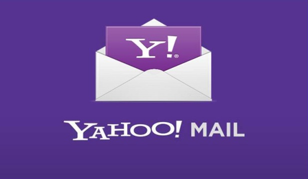 Yahoo-mail-Smartphonegreece
