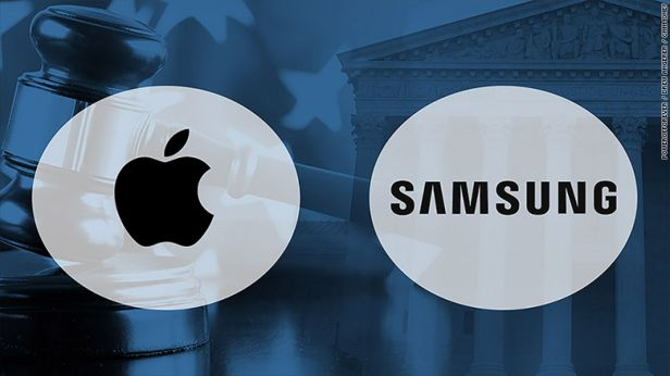 apple-samsung-smartphonegreece.jpg
