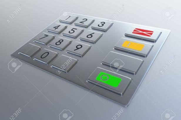banking-elec.jpg