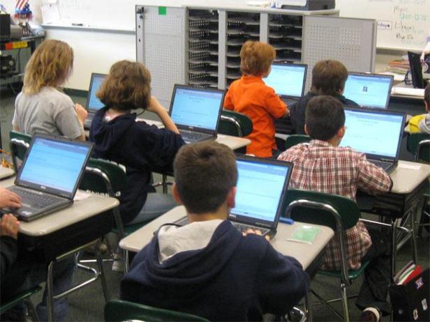 classroom_wifi