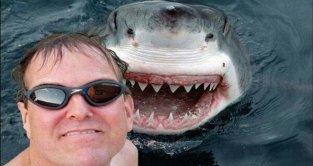 dangerous-selfie-Smartphonegreece (3)