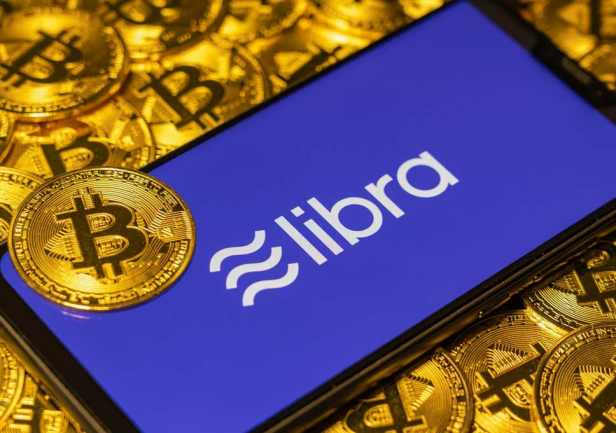 facebook-libra-cryptocurrency-smartphonegreece