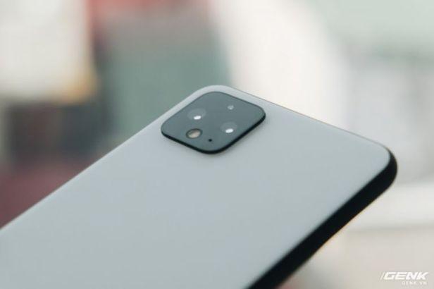 Google-Pixel-4-Smartphonegreece