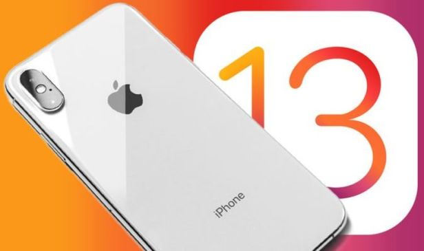 iOS13.1.1-smartphonegreece