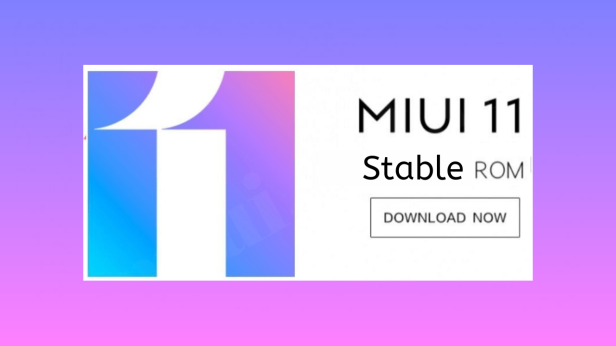 MIUI-11-stable-rom-Smartphonegreece.png