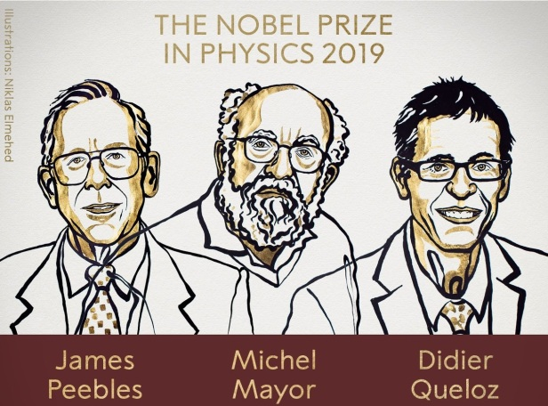 nobel-Physics-Smartphonegreece.jpg