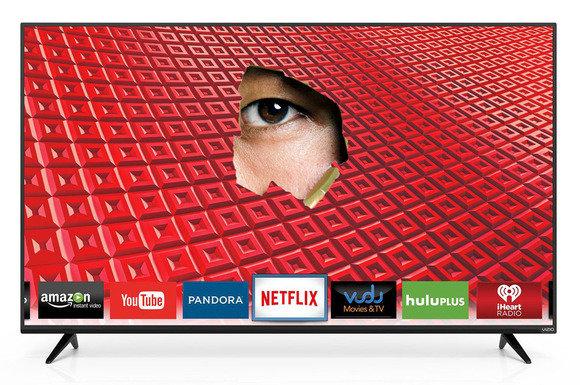 smart-tv-Smartphonegreece