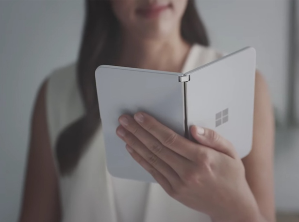 surfaceduo-Smartphonegreece (1)