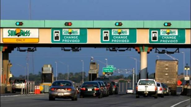 tolls-Smarrphonegreece.jpg