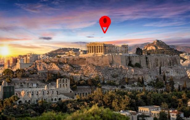 Acropolis-of-Athens_Smartphonegreece.jpg