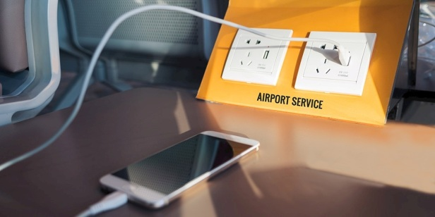 airportpowerbank-Smartphonegreece.jpg