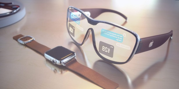 Apple-Glasses-replace-smartphone-Smartphonegreece.jpg