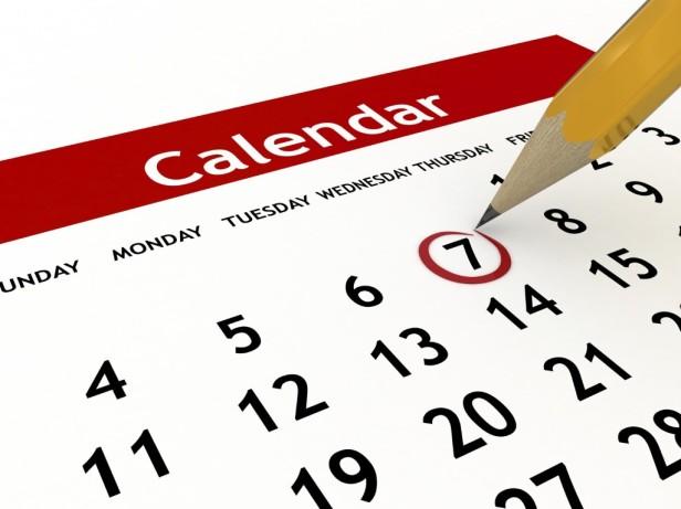 calendar smartphonegreece.jpg