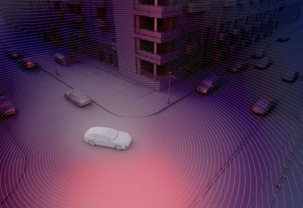 car-cyber-security-Smartphonegreece.jpg