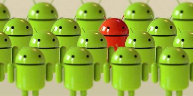 detect-avoid-dangerous-android-apps-670x335.jpg