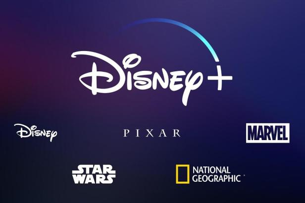 Disney +_Smartphobegreece.jpg