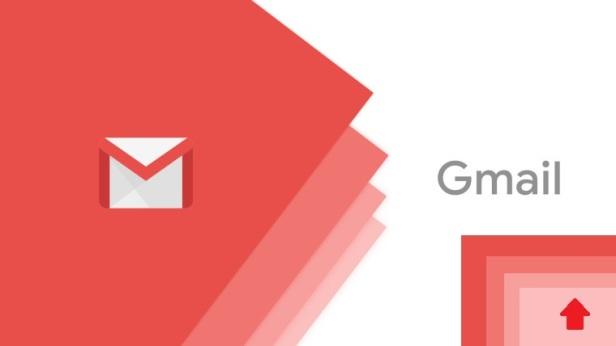 dynamic_mail_Smartphonegreece