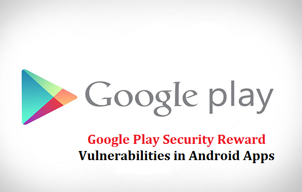 google-play-security-Smartphonegreece