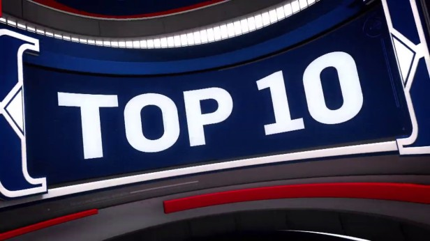 TOP-10-SMARTPHONES-SMARTPHONEGREECE.jpg