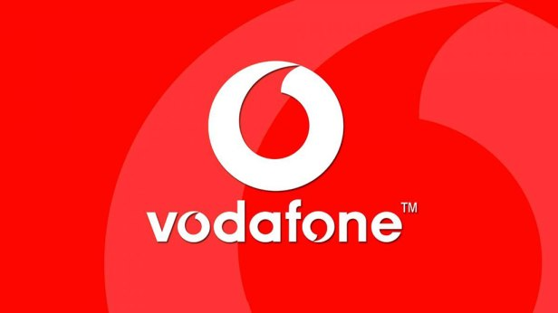 Vodafone Smartphonegreece