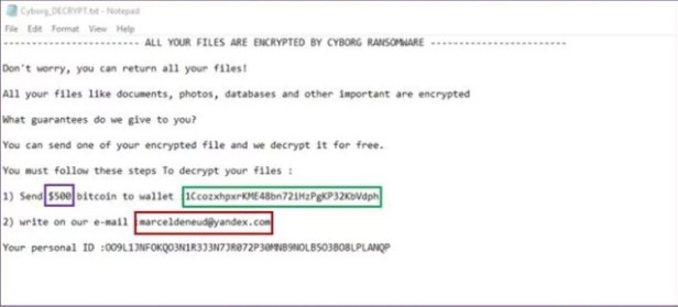 Windows-10-ransomware-Smartphonegreece.jpg