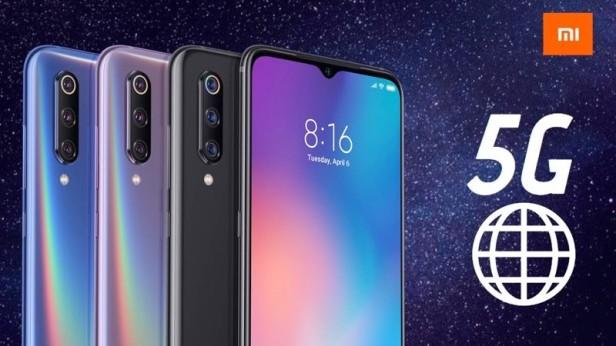 xiaomi-5g-smartphones-Smartphonegreece