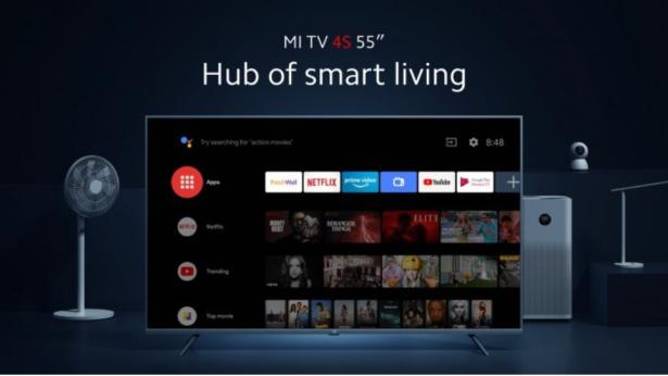 Xiaomi TV (1)1.PNG