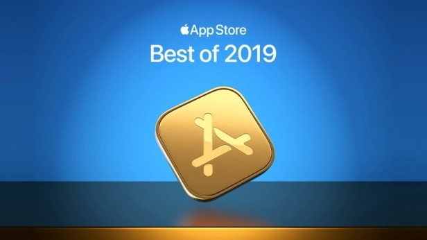 app-store-best-2019-Smartphonegreece