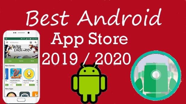 best-Android-app-store-2019-Smartphonegreece.jpg