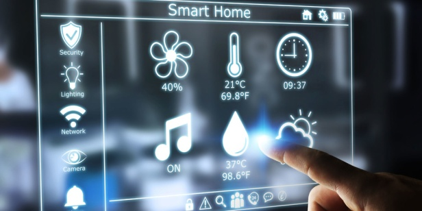 gadgets-Smartphonegreece.jpg