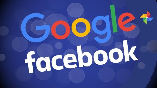google-facebook-Smarftphonegrteece.jpg
