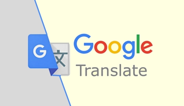 Google-Translate-Smartphonegreece.jpg