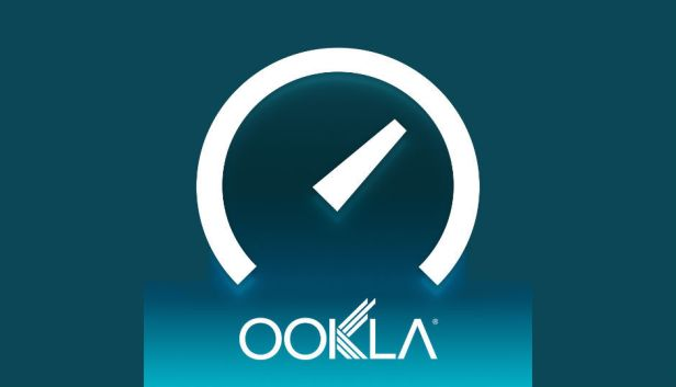 ookla-speed-Smartphonegreece.jpeg