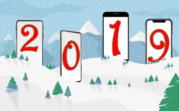 smartphones-2019-smartphonegreece.jpg